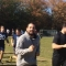 Erfolgreiches Football Try-Out bei den Pirates